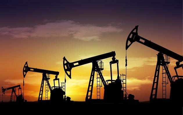 Petrol Fiyatları Üretim Azaltma Anlaşması Sonrası Tekrar Yükselecek mi?