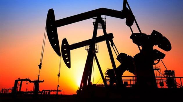 Petrol Fiyatları Uzun Bir Süre Düşük Kalmaya Devam Edecek