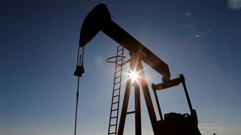 Petrol Fiyatlarının Seyrini Değiştirecek Kritik Gün