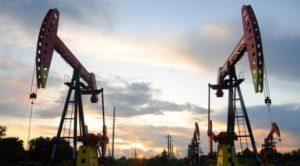 Petrol Talebinin Benzersiz Şekilde Bozulduğu Bir Döneme Girildi