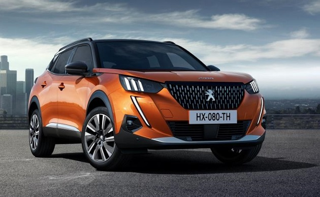 Peugeot Türkiye'den Şimdi Al Temmuzda Ödemeye Başla Kampanyası