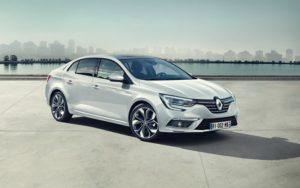 Renault Megane Modelini Üretmekten Vazgeçebilir