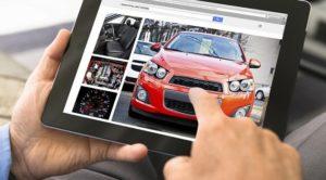 Türkiye İkinci El Otomobil Online Pazarı Düşüş Yaşadı