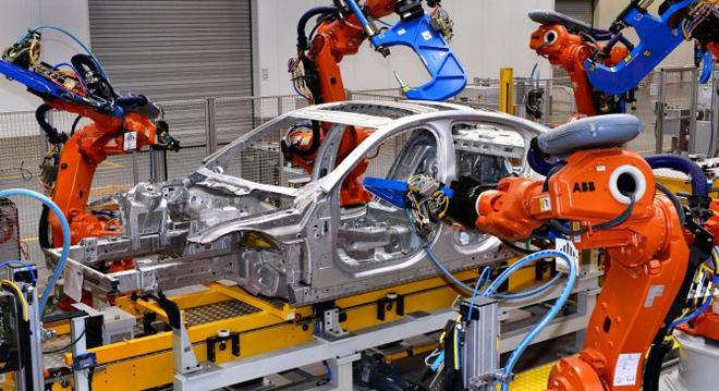 Türkiye'de Otomobil Üretimlerinin Neden Durdurulduğu Belli Oldu