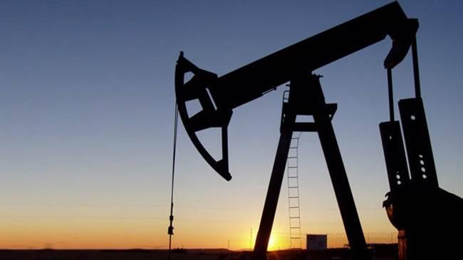 Tarihin En Büyük Petrol Üretim Kesintisi Yaşanacak