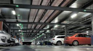 Uzun Süre Çalıştırılmayan Araba Hangi Sorunları Yaşayabilir?
