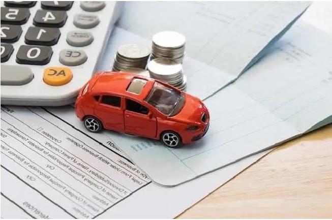 Zorunlu Trafik Sigortası Ödemeleri İçin Yeni Düzenleme