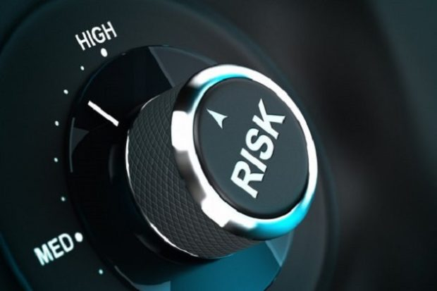 automotive risk