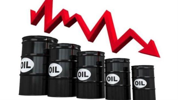 petrol fiyat dusus