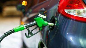 Benzin Litre Satış Fiyatına Yeni Bir Zam Daha Yapıldı