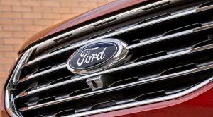 Ford 5 Milyar Dolar Zarar Etmeyi Beklediğini Açıkladı