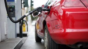 LPG Litre Satış Fiyatına Zam Yapılacak
