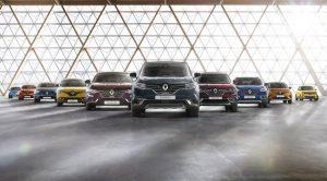 Renault 3 Modelin Daha Üretimini Durdurma Kararı Alacak