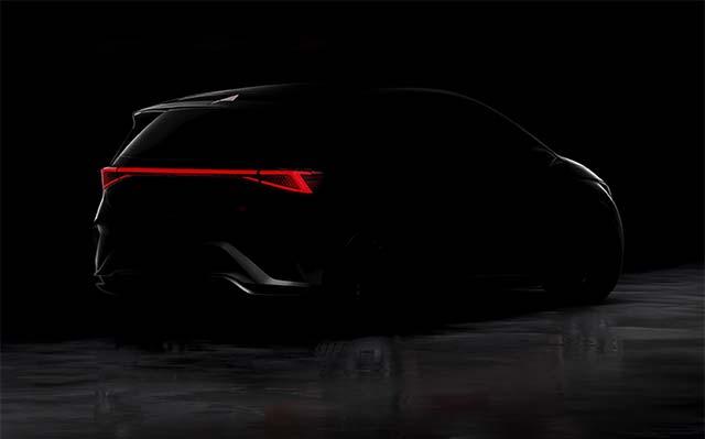 Seat Elektrikli Otomobilleri Üretemedi VW Group Yeni Marka Arayışında