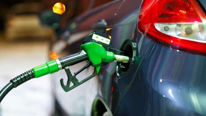 Benzinin Litre Satış Fiyatında İndirim Yapıldı