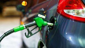 Hem Benzinin Hem de Motorinin Litre Satış Fiyatı Zamlandı