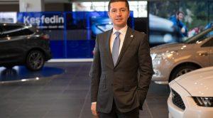 Otomotiv Yetkili Satıcılarına Göre ÖTV İndirimi Olmayacak