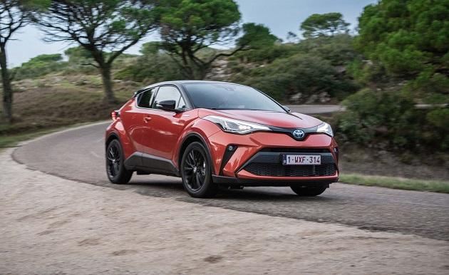 Toyota Modelleri Haziran 2020 Sıfır Araç Kampanyaları