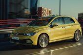 Volkswagen Golf'ün Vergisiz Net Fiyatlarına İnanamayacaksınız