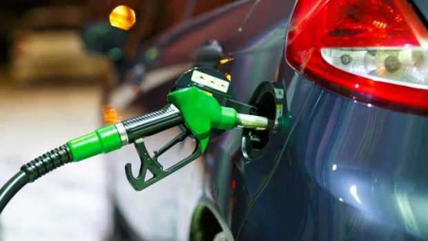 benzin motorin haziran 2020 zam