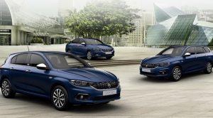 Fiat Binek Modelleri Fiyat Listesi 2020 Temmuz Satış Kampanyası