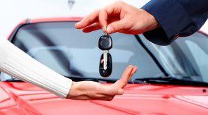 Otomobil Firmaları Kredi Paketi Kapsamından Çıkarıldı