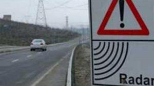 Trafik Cezası Kesme Yöntemlerinde Önemli Değişiklik Yapılacak