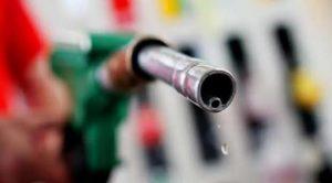 Benzin ve Motorinin Litre Satış Fiyatına Zam Yapıldı