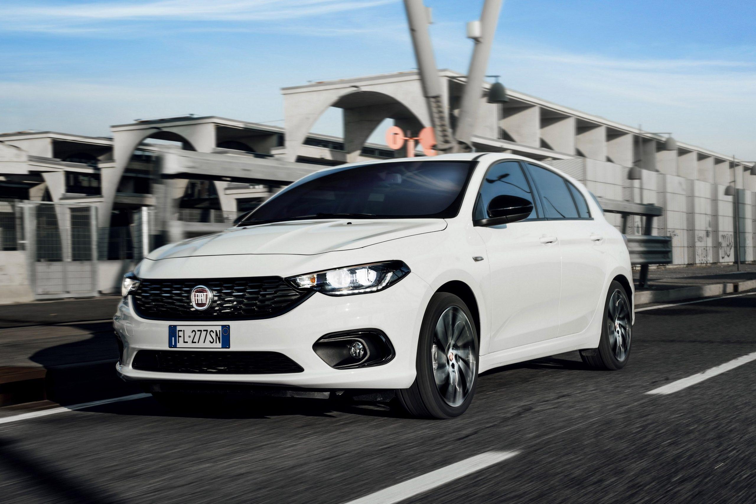 Fiat Egea Hatchback Ekim 2020 Satış Kampanyası ve Fiyat Listesi