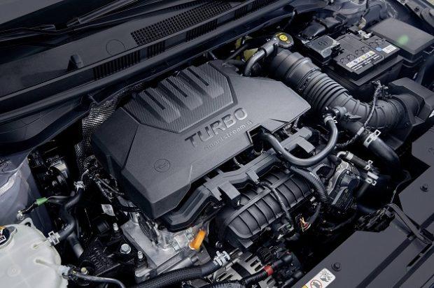Hyundai yeni i20 3