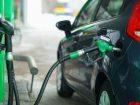 Benzin Litre Satış Fiyatı Yeniden Zamlandı