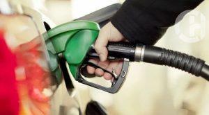 Benzin ile Motorin Litre Satış Fiyatlarında İndirim