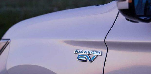 Plug-in Hibrit Modelleri de Emisyon Skandalına Karıştı