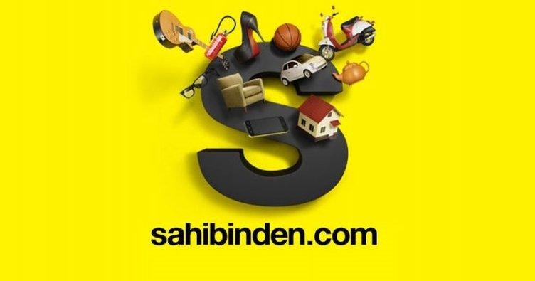 Rekabet Kurumu Sahibinden.com Sitesine Soruşturma Açtı