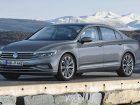 Volkswagen Passat Sedan Avrupa İçin de Artık Üretilmeyecek