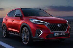 Hyundai Fiyat Listesi Binek Otomobil Ocak 2021 Kampanyası