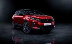 2020 Yılında En Çok SUV Modelleri Satan Marka Belli Oldu