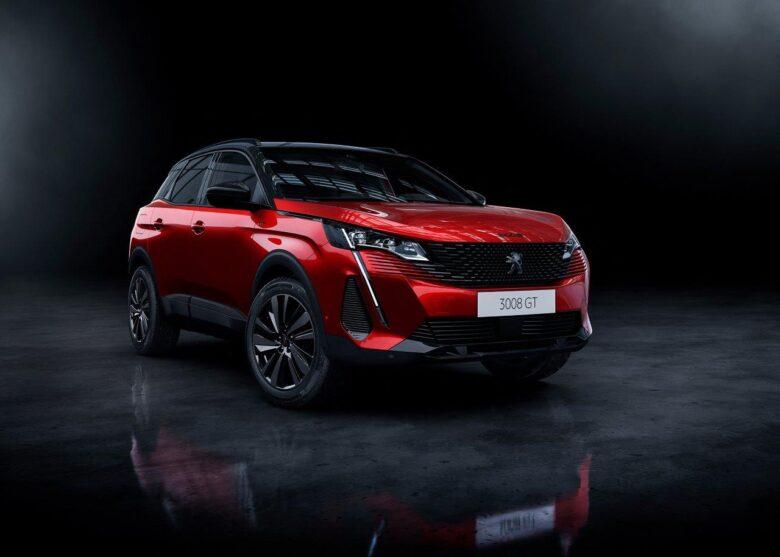 2020 SUV lideri Peugeot e1611577968878