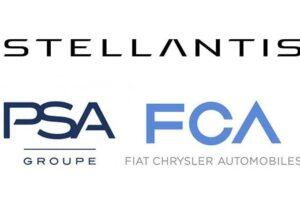 PSA ve FCA Ortaklığı ile Stellantis Kuruluşu Gerçekleşti