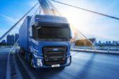 Ford Trucks F-MAX Şubat 2021 Satış Kampanyası