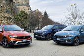 Fiat Fiyat Listesi Binek Otomobil Ağustos 2021 Satış Kampanyası