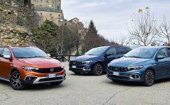 Fiat Fiyat Listesi Binek Otomobil Haziran 2021 Satış Kampanyası