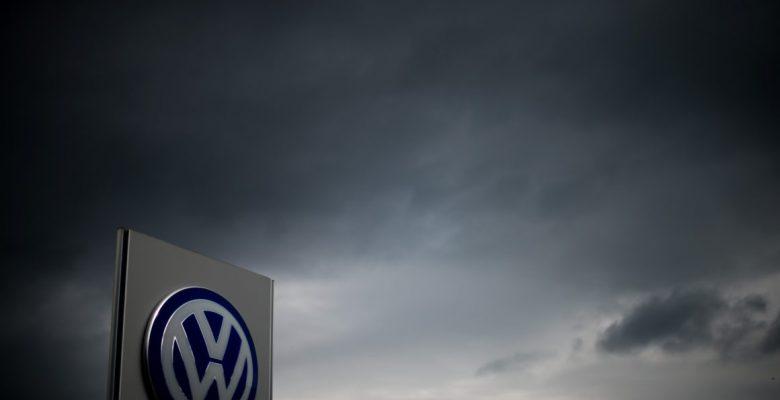 Volkswagen'e Tüm Tüketicilere Tazminat Ödeme Çağrısı