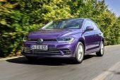 Yeni Volkswagen Polo Türkiye Satış Tarihi Belli Oldu