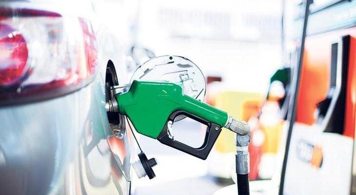 Benzin ve Motorine Zam Gelecek
