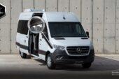 Mercedes-Benz İkinci El Ticari Araçta Sertifika Dönemi